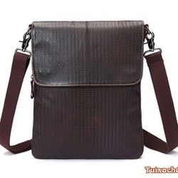 Túi đeo chéo nam giá rẻ KT016