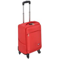 Vali du lịch M19BC tặng kèm túi du lịch đòng bộ