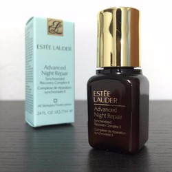 Serum Esteee Lauder Advanced Night Repair 7ml