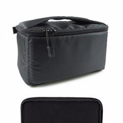 Bộ túi chống sốc cho máy ảnh