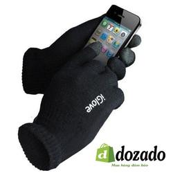 Găng tay len cảm ứng IGlove chính hãng cao cấp