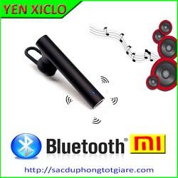 Tai Nghe Bluetooth Chính Hãng Xiaomi