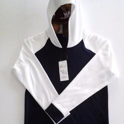 Áo khoác nhẹ bé trai 10T12T hiệu LUXEVA