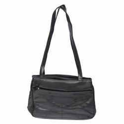 Túi xách da cao cấp nhiều ngăn năng động