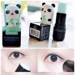 LĂN TRỊ THÂM QUẦNG MẮT PANDA DREAM SO COOL EYE STICK