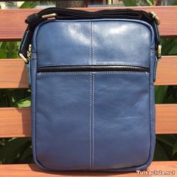 Túi đựng ipad nam giá rẻ KT019