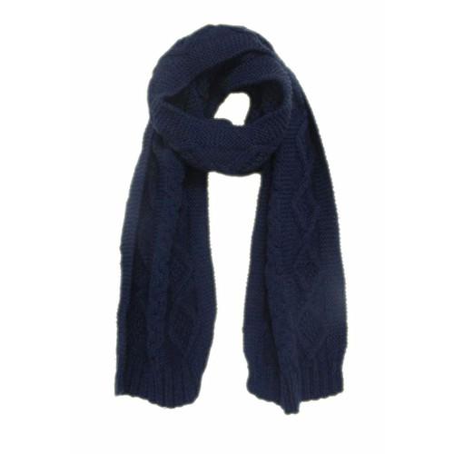 Khăn len xuất khẩu đan tay - 4106555 , 4484136 , 15_4484136 , 537000 , Khan-len-xuat-khau-dan-tay-15_4484136 , sendo.vn , Khăn len xuất khẩu đan tay