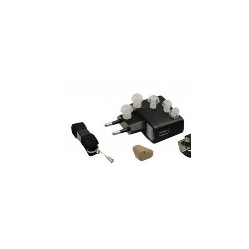 Máy trợ thính không dây sử dụng pin sạc Axon K-88 - 4107278 , 4492970 , 15_4492970 , 399000 , May-tro-thinh-khong-day-su-dung-pin-sac-Axon-K-88-15_4492970 , sendo.vn , Máy trợ thính không dây sử dụng pin sạc Axon K-88