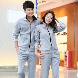 Bộ quần áo thể thao nam nữ cao cấp TT251