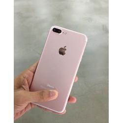 iphone 7 plus hang dai loan loai 1