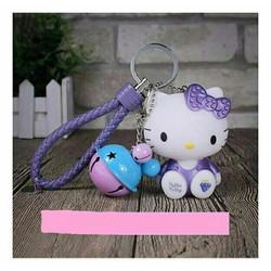 Hello Kitty kute
