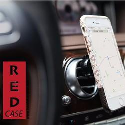 ỐP LƯNG IPHONE 7  NILLKIN OGER CASE - NILLKIN CHÍNH HÃNG