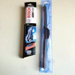 Thanh gạt nước Aerotwin 22 - 550mm