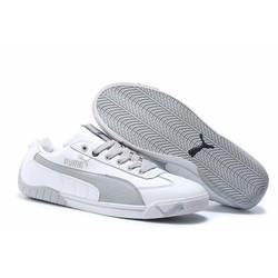 Giày thể thao nam phong cách mới nhất.MÃ SK518