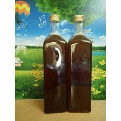 Mật ong nguyên chất 2l tại Hà Nội