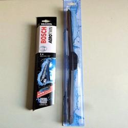 Thanh gạt nước Aerotwin 20 - 500mm