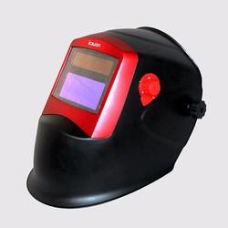Mũ hàn điện tử WH8511