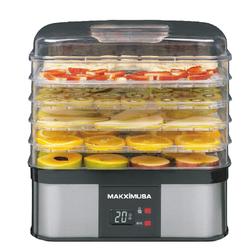 Máy sấy khô hoa quả thực phẩm Makxim MKX DH 2015
