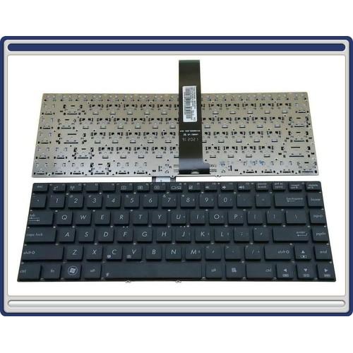 Bàn phím Laptop AS K46CA