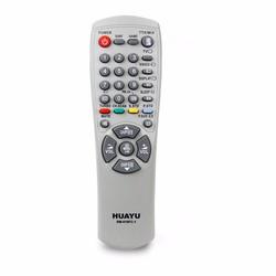 Điều Khiển TV Samsung Đa Năng RM016FC1