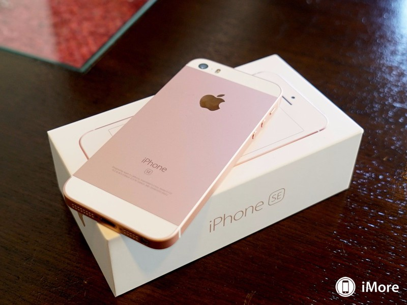 iphone 5SE Android Giao diện IOS Wifi,3G 7