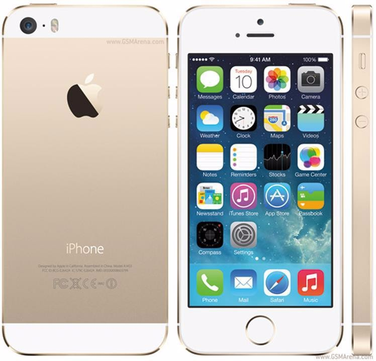 iphone 5SE Android Giao diện IOS Wifi,3G 5
