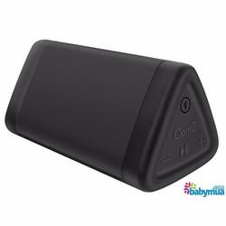 Loa Bluetooth Cambridge Soundworks 20W chống nước