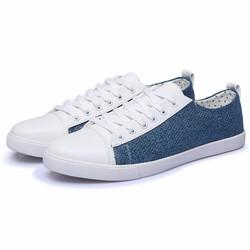 Giày nam- giày nam đẹp
