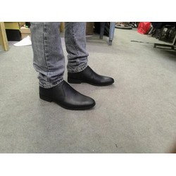 Giày Chelsea Boot CT3