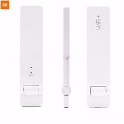 Bộ kích sóng wifi Xiaomi