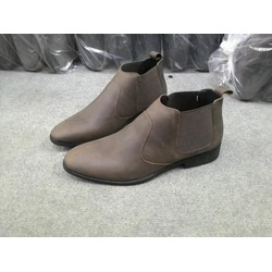 Giày Chelsea Boot CT2