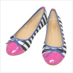 Giày búp bê Roem Hàn Quốc