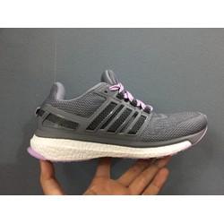 Giày tập gym chạy bộ nữ đẹp chất
