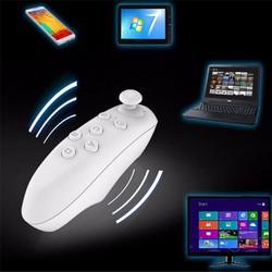 Tay Cầm Game Bluetooth VR Dùng Cho Kính Thực Tế Ảo