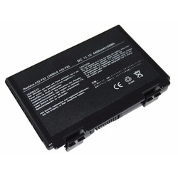 Pin Laptop Asus A8, F8, W3, Z63, X80S, X83