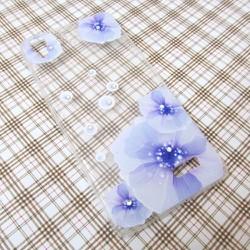 Ốp lưng Oppo R7 nhựa dẻo hoa văn mẫu 13
