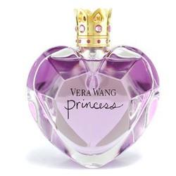 Nước hoa Vera Wang Princess