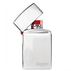 Nước hoa Zippo