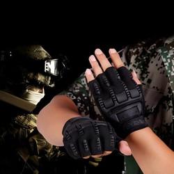 Găng tay da thể thao GT18 cung cấp bởi WINWINSHOP88