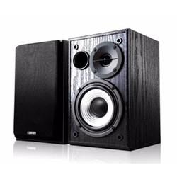 Loa nghe nhạc 2.0 Edifier R980T