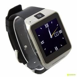 Đồng hồ thông minh Smart watch model 2016