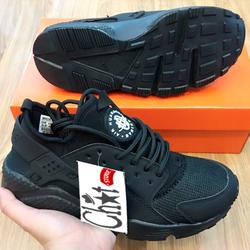 Giày Sneaker Nam Đế Cao