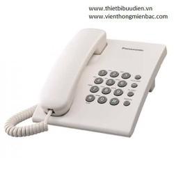 điện thoại để bàn,cố định panasonic cho văn phòng khách sạn giá tốt
