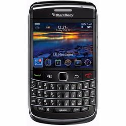 Điện Thoại Blackberry 9700 Đẳng Cấp Doanh Nhân
