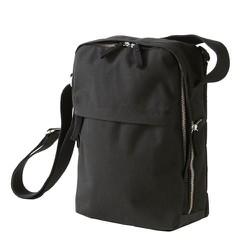 Túi Đựng Table Ikea Forenkla Shoulder Bag Black