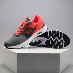 Giày sneaker Running shoes kiểu dáng mới nhất năm nay .MÃ SXM217