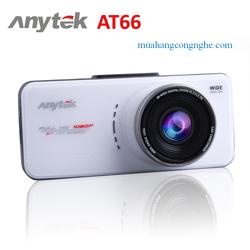 Camera hành trình Anytek AT66