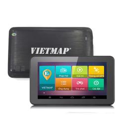 THIẾT BỊ GPS DẪN ĐƯỜNG VIETMAP B70