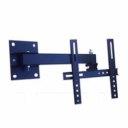 Khung treo Tivi LCD - LED – Plasma Xoay 37 63inch X7.4
