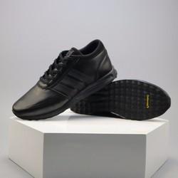 Giày thể thao nam Running shoes kiểu dáng mới nhất năm nay .MÃ SXM209